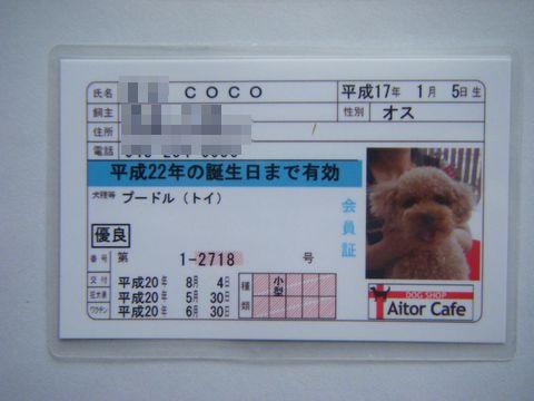 DSCF6836-1.jpg
